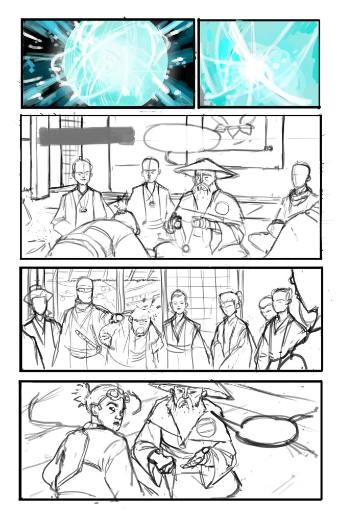Page 10_rough